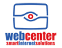 webcenter 90x60